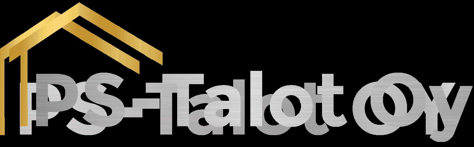 PS-Talot Oy